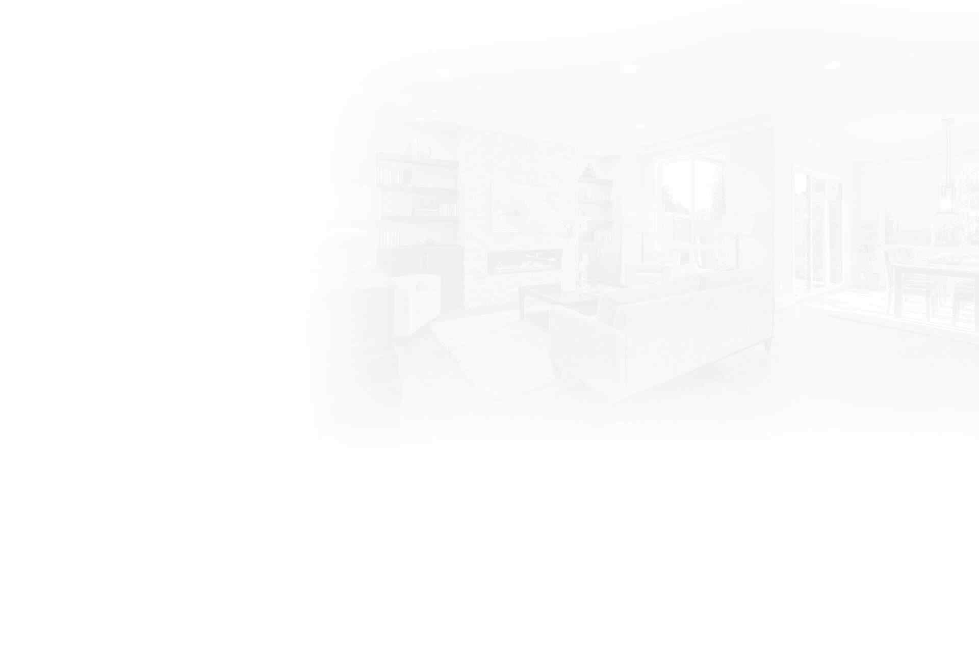 https://mister-solucion.com/wp-content/uploads/2018/10/background_grayscale_03.jpg